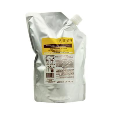 er treatment 35 3 oz refill bag