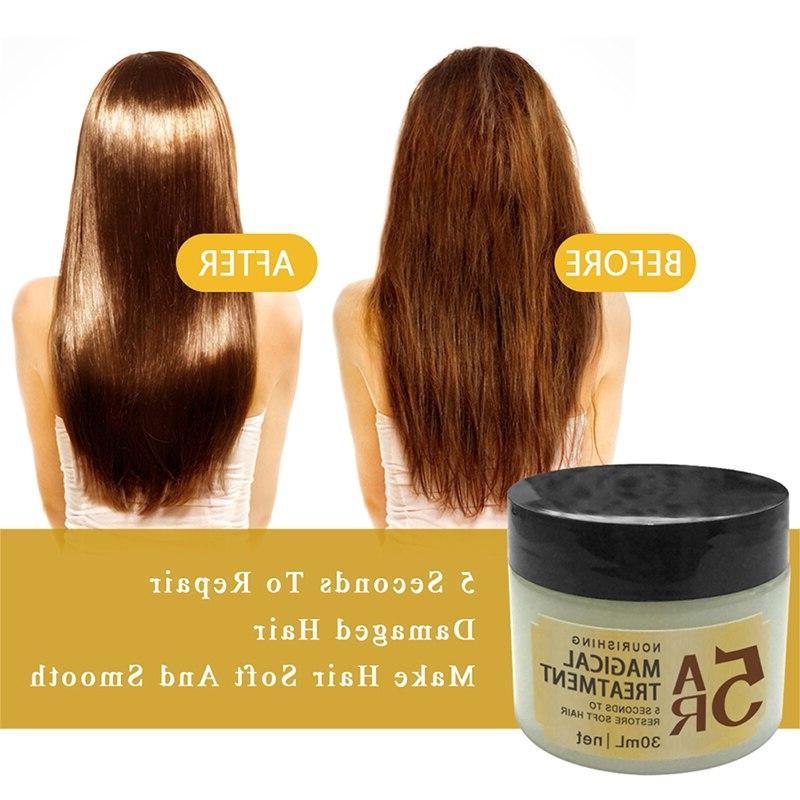 <font><b>Hair</b></font> <font><b>Treatment</b></font> <font