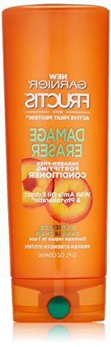 Garnier Fructis Damage Eraser Conditioner 12 FL OZ