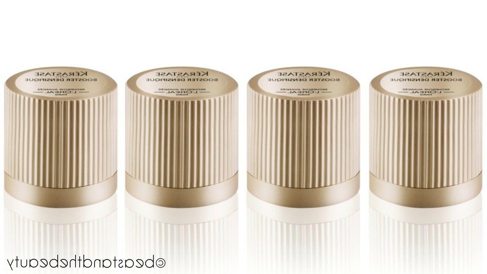 Kerastase Fusio Dose Booster Densifique Concentrated Hair Tr
