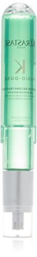 Kerastase Fusio-dose Booster Reconstruction, 4.06 Ounce