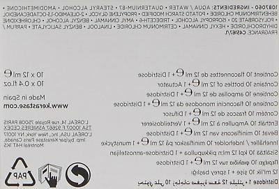 Vita Ciment, 0.4 Fluid Ounce,