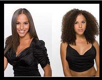 Gold Label Brazilian Keratin Blowout Hair Straightening Kit