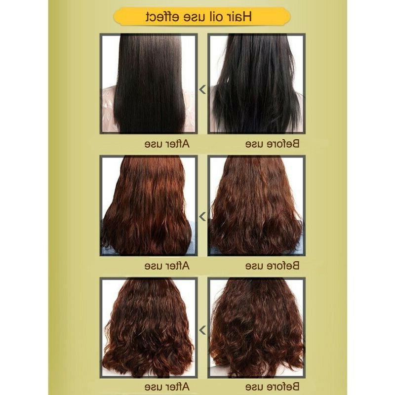 Hair Argan Salon