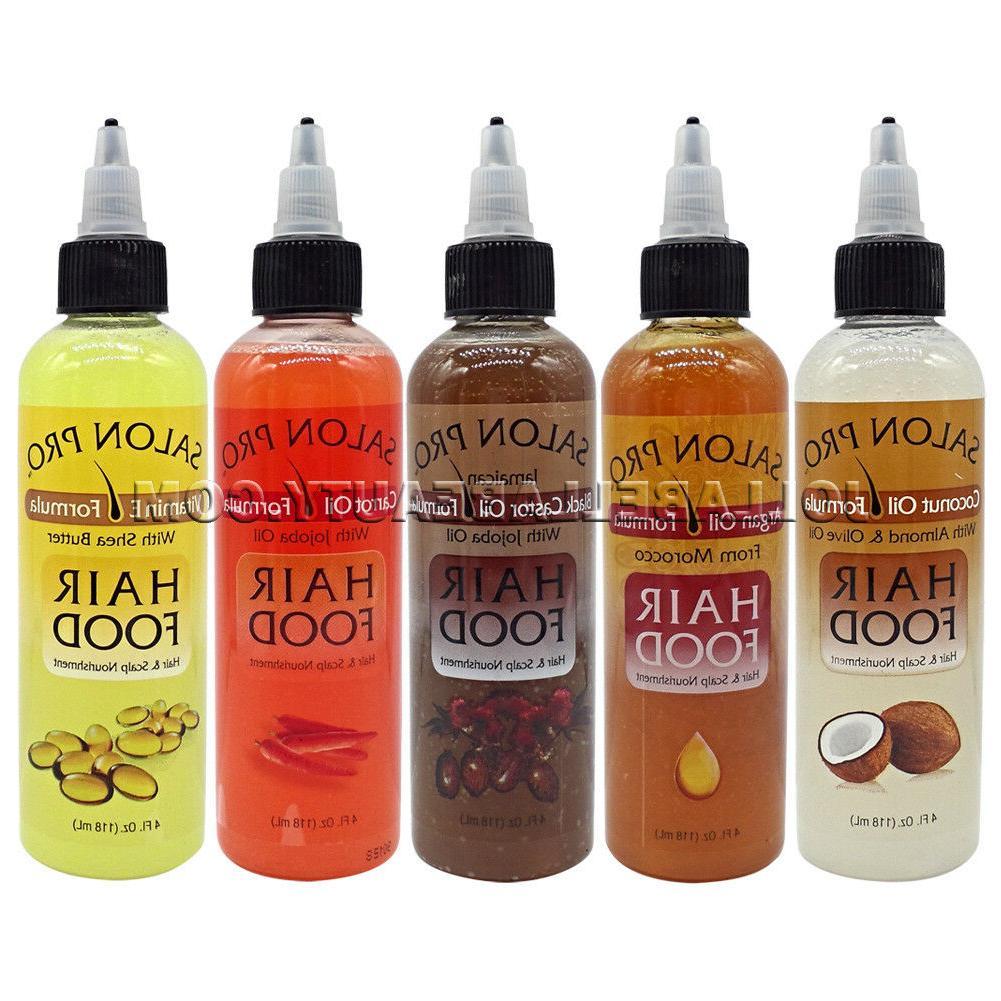 hair food hair and scalp treatment coconut