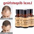 Hair Growth Essence Fast Regrowth Treatment Anti Loss Herbs