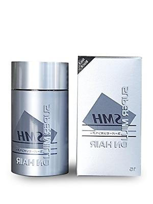 Hair Loss Treatments Health Beauty Personal Care Styling Gro