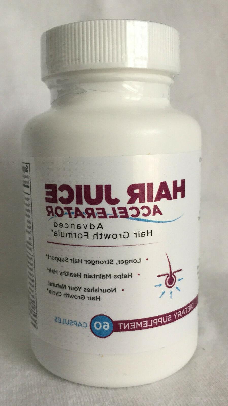 hair regrowth treatment hair growth vitamins