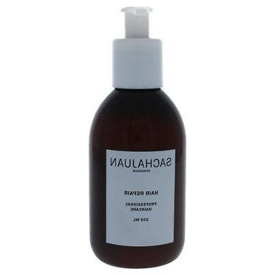 Hair Repair  - 250ml/8.4oz