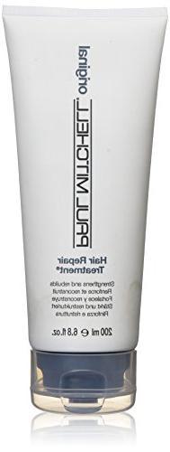 Hair Repair Treatment Unisex by Paul Mitchell, 6.8 Ounce