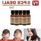 Hair Restoration Treatment To Stimulate Hair Growth100% ORGA