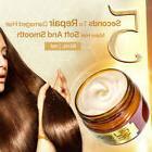 Hair Treatment Mask Nourishing Dry Repair Hair Damage Restor