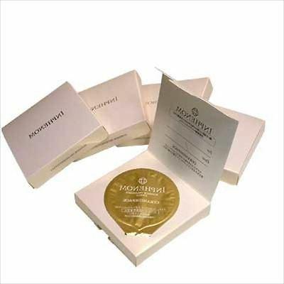 Milbon Inphenom Ceramide Pack 12g x 5pcs or 10pcs