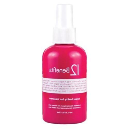 instant healthy hair treatment by size 6