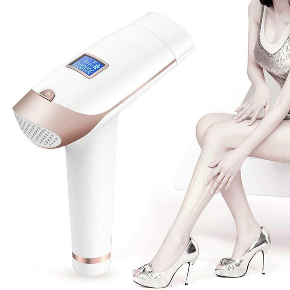 ipl laser hair removal skin rejuvenation acne