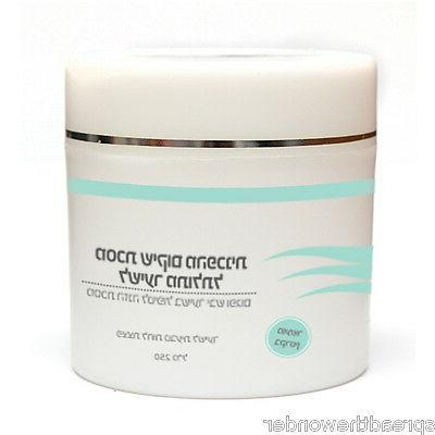 Keratin Hair Restore Mask Treatment 250 ml/8.4 oz CURLY WAVY