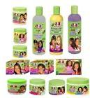 KIDS ORGANIC AFRICA BEST OLIVE OIL KIDS HAIR CARE PRODUCTS F
