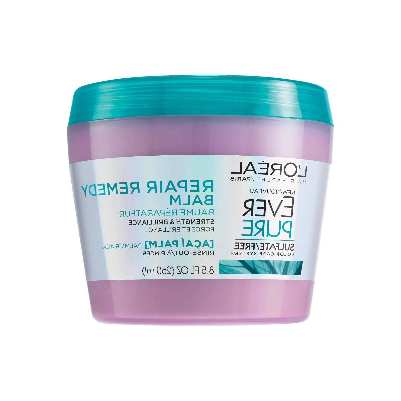L'OREAL & Styling Products 25% When You 2