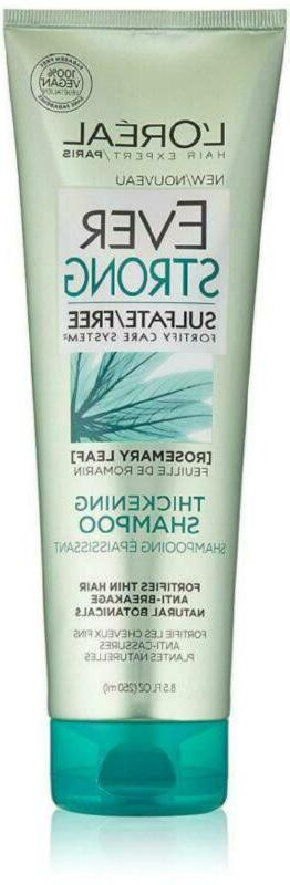 L'Oreal Paris Thickening Personal Treatment