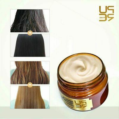 Magical Hair Treatment Mask 5 Damage Root Hair 83