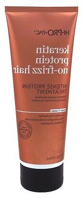 masque keratin replenish bonus