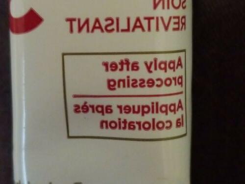 NEW Paris Creme Conditioning Treatment