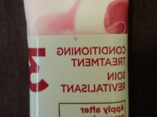 NEW L'Oreal Creme Treatment 1.86