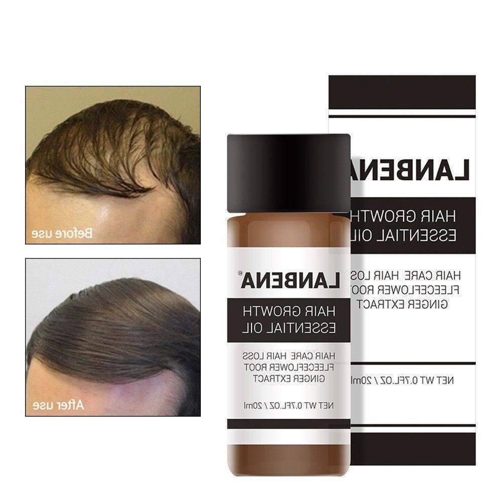 Smooth Dry Hair Care Essence