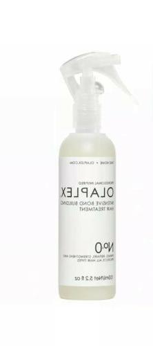 Olaplex No. 0 Intensive Bond Building Hair & Scalp Treatment