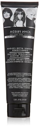 John Frieda Precision Foam Colour Intense After-Colour Condi