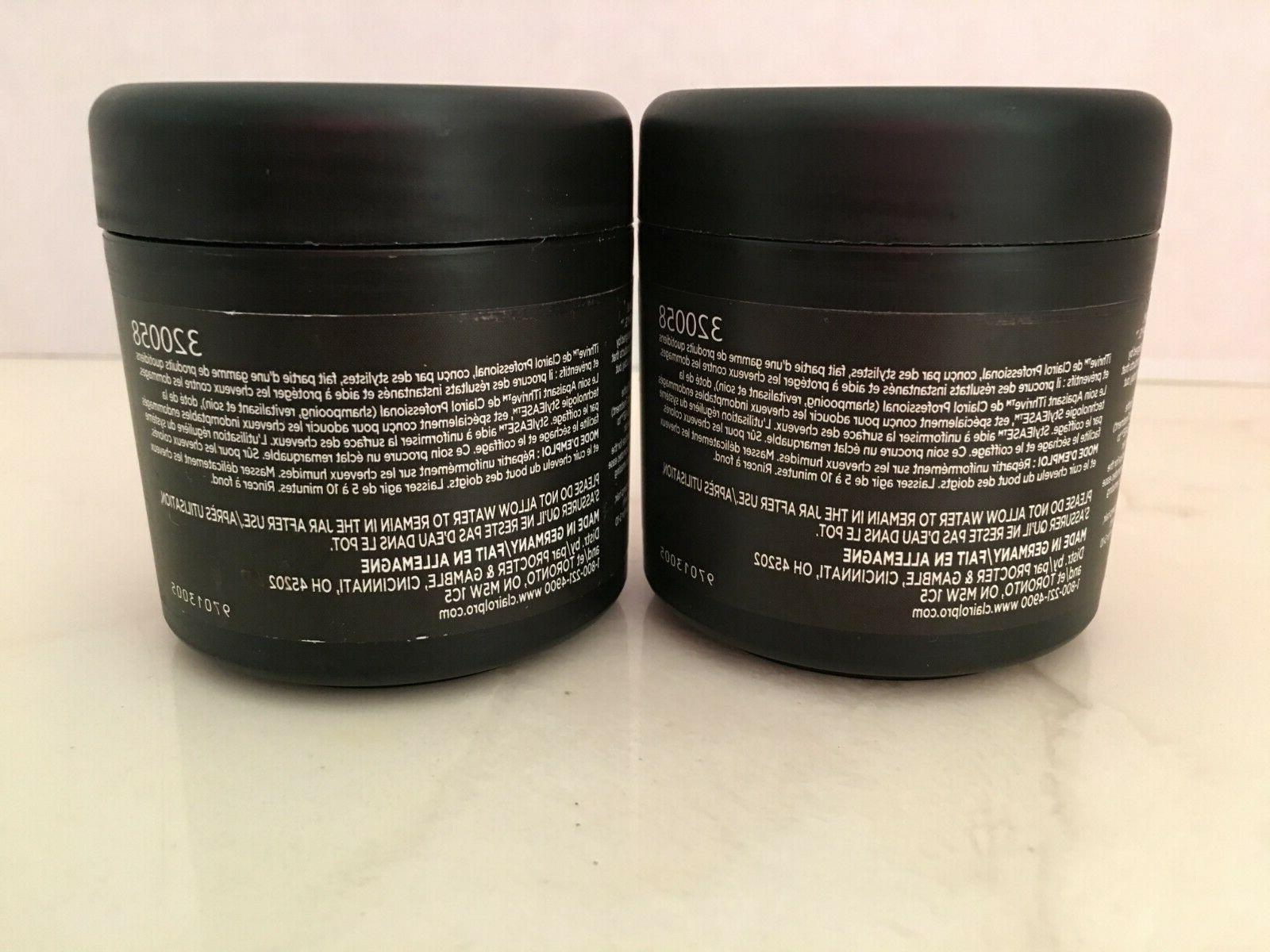 Soothe Treatment Damaged 5.07 2