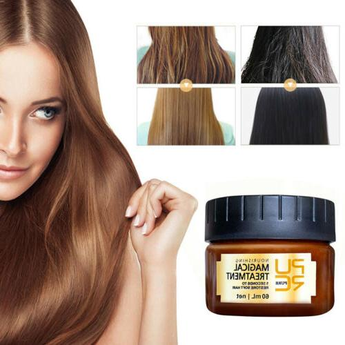 purc advanced molecular hair roots treatment hair