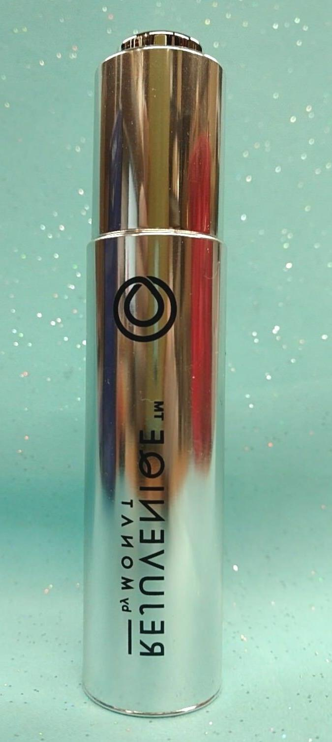 rejuveniqe by oil intensive skin and hair