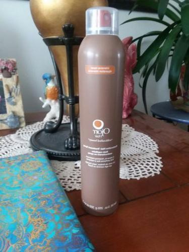 Ojon Restorative Hair Treatment Spray 9 Oz Original Formula