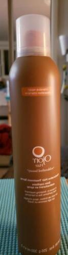 Ojon restorative Hair Treatment Spray