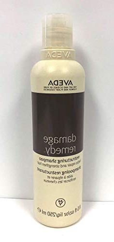 Aveda 'Damage Remedy' Restructuring Shampoo, Size 8.5 oz