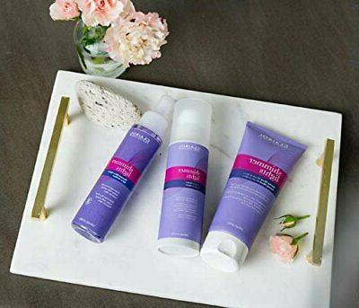 Clairol Styling Treatment for and Hair,...