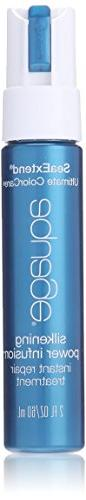 Aquage Silkening Power Infusion Treatment 2.00 oz by Aquage
