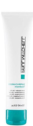 Paul Mitchell Super-Charged Treatment 5.1 oz