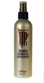 Hayashi System 911 Protein Mist Leave-In Conditioner Unisex,
