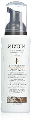 Nioxin System 2 Scalp Treatment, 40 Ml