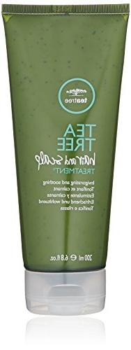 PAUL MITCHELL by Paul Mitchell TEA TREE HAIR AND SCALP TREAT