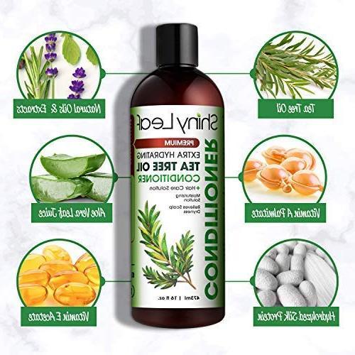 and Anti-Dandruff Detoxify and & Scalp, Safe Color Dry Scalp Care, Repellant