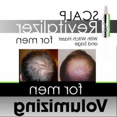 the best hair loss treatment for men
