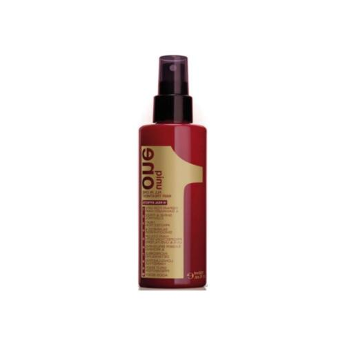 Revlon Uniq One All-in-One Hair Treatment ORIGINAL 150 ml/5.
