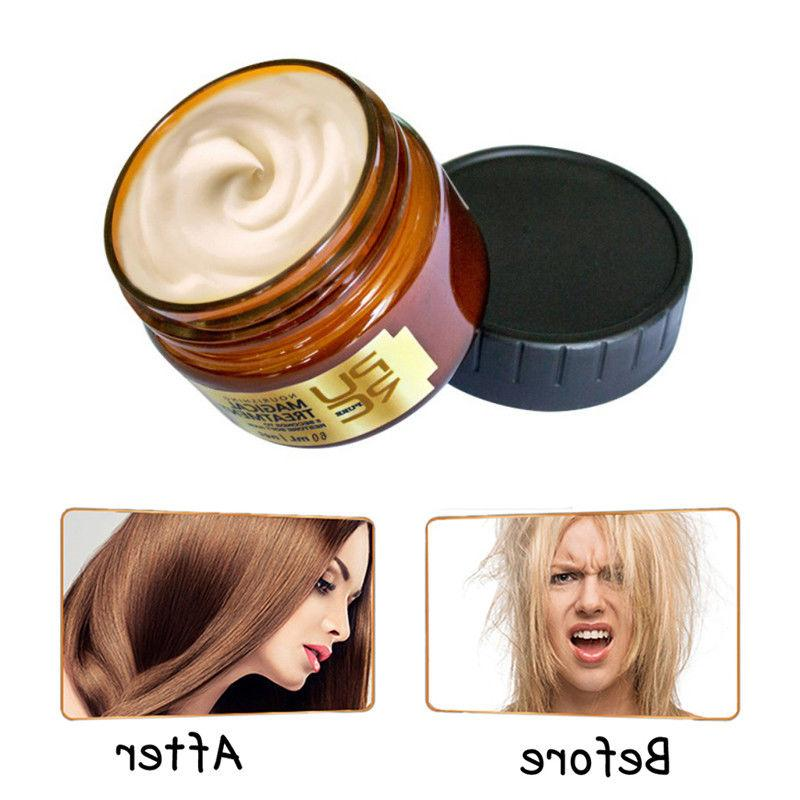 USA Repair Magical Hair Root Hair Tonic Treatment