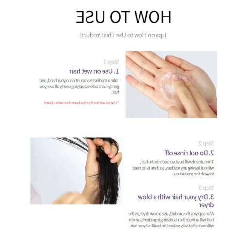 USA Seller / Purple J Water Pack 200ml Treatment