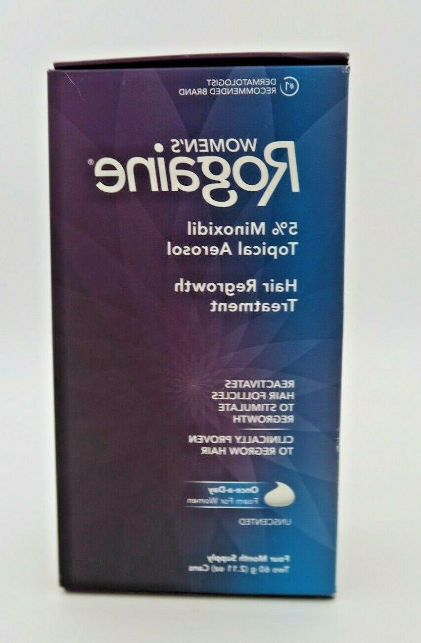 women s hair regrowth treatment unscented 4