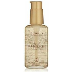Lanza Keratin Healing Oil Hair Treatment 3.4 oz