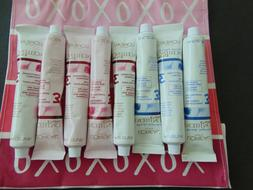 Loreal Paris Excellence Creme Conditioning Treatment #3 Hair